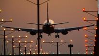 The Worlds Busiest Airport Is
