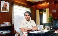 How railways gained from tender bender under Suresh Prabhu