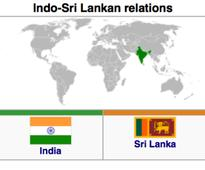 India, Sri Lanka And The Kachchatheevu Crisis: A Fact Sheet And Possible Solutions ? Analysis