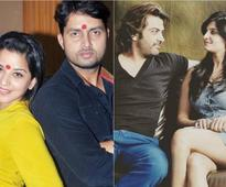Oops! Mona and Manu's real life partners to be a part of Bigg Boss 10!