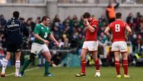 Six Nations 2016: Wales allay fears over Dan Biggar ankle injury ahead of Scotland clash
