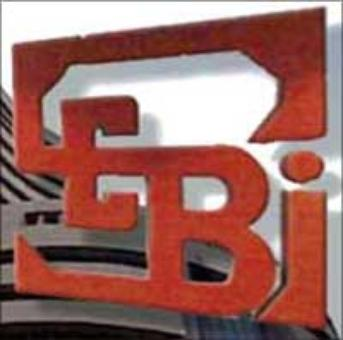 Sebi could play a role in Ranbaxy-Daiichi episode