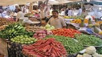 CPI, WPI inflation to rise further in coming months: Morgan Stanley