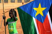 South Sudan on the brink after attack