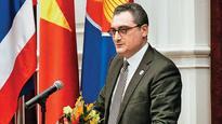 Russia supplies military essentials to Pakistan: Igor Morgulov