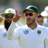 Faf du Plessis `surprised` with ICC taking no action against Virat Kohli, Steve Smith over DRS incident
