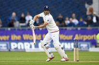 England vs Pakistan Live Score, 2nd Test: Eng solid with Cook, Root