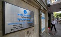 SBI to shut down 47% of associate banks' offices post-merger