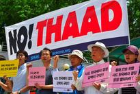 Backlash Over THAAD Shows Why the Kim Clan Have Terrorized North Korea for So Long
