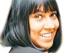Kanika Datta: Sometimes, rhetoric matters