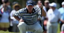 Stricker: I'm not good enough