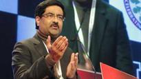 Kesoram Industries hives off rayon business as Kumar Mangalam Birla gets ownership control