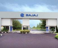 Bajaj and Kawasaki to end their decade-old sales alliance in India