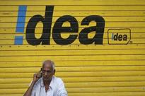 With tepid demand, Q1 brings no liberation for India Inc
