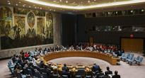 Erdogan Calls for Enlargement of UN Security Council to 20 Rotating States