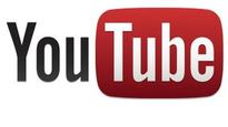 Google, YouTube smell trouble as Madras HC asks them to give user details