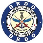 DRDO goes young with Modi