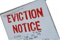 49 officers to be evicted from govt houses in posh localities