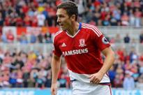 Aitor Karanka solves the mystery of Stewart Downing: This is why he's playing well now