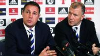 Malky Mackay begins consulting clubs to gain support for Project Brave