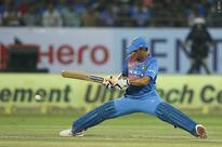 Dhoni will never block the way for any young cricketer: Sehwag