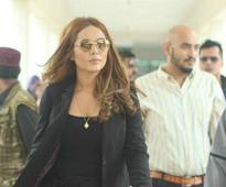 Stopped from flying to Dubai, Ayyan moves SC