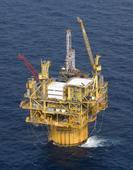 Subsea Integration Alliance awarded deepwater