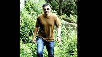 Bharat jaan se pyara: CRPF CO Chetan Cheeta risked his life to kill top Lashkar terrorist