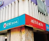 RBI's Rs 30-mn penalty not to have any material impact: IDBI Bank