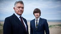 'George Gently' To Go Quietly, As Crime Drama Axed After Eight Series