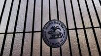 RBI autonomy important, retain its special status: Montek