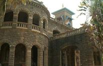Kovalam palace: Govt seeks Advocate General's legal opinion