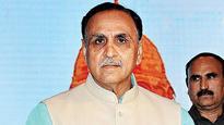 Cow issue: PETA writes to CM Vijay Rupani