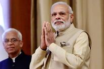 Pay Hike: Cabinet May Approve 7th Pay Panel Recommendations This Wednesday