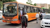 Govt to change routes of 798 mini-buses to reduce wait time