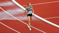 IOC asks Ethics Commission for advice on Stepanova ahead of Rio
