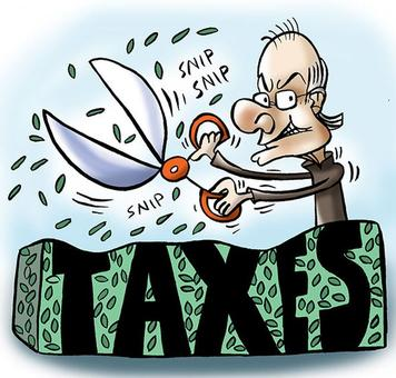 Decades-old provisions of I-T Act will soon be replaced