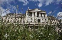 Bank of England finds plenty of sellers as it buys long-dated gilts