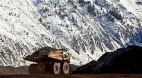 Teck delivers surprise profit, stock surges