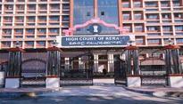 Kerala HC stays govt decision to hike nurses' salary