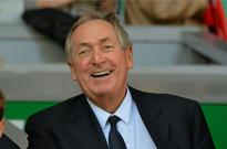 Houllier set to rejoin Lyon as general manager