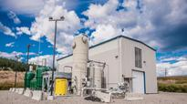 Canadian Gas Association announces Natural Gas Innovation Fund
