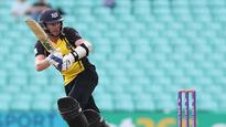 Cockbain and Howell stage thrilling comeback chase