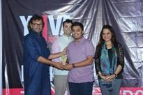 Rakeysh Omprakash Mehra joins hands with YUVA Unstoppable and fel...