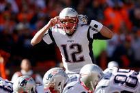 New England Patriots urge judges to hear Tom Brady's ban appeal