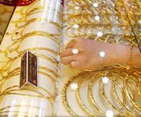 Stock exchanges extend trading hours in gold ETF on Akshaya Tritiya