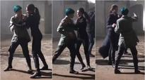 Watch: Deepika Padukone and xXx co-star Ruby Rose groove to Honey Singh's song