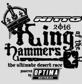 Transamerican Auto Parts Returns With Key Sponsorships for 2016 King of the Hammers January 11, 2016Multiple Transamerican Auto Parts business divisions including off-road retailer 4 Wheel Parts, are returning as official...
