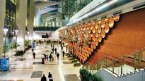 1,000 more officials for IGI's immigration