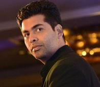 Karan Johar's Candid Confession about His Battle with Depression. Other B'town Stars Who Fought Mental Disorders.